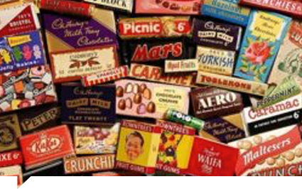 A BRIEF HISTORY OF PACKAGING REGULATIONS