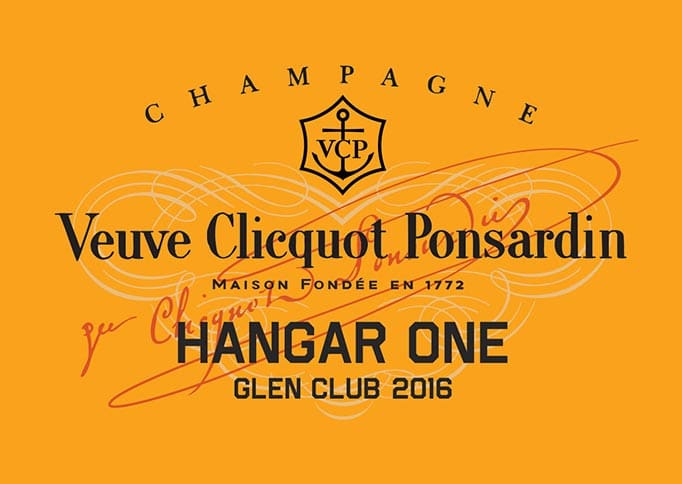 Veuve Clicquot - innovation
