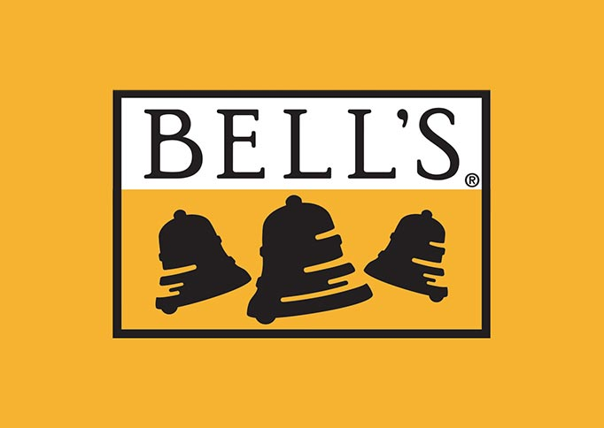Bell's Brewery - Brand Strategy, Brand Identiy, Packaging Design, Design Implementation, Production Art