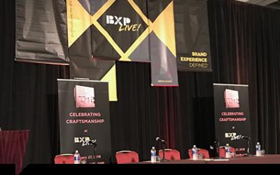 2018 BXP Live: Key Takeaways