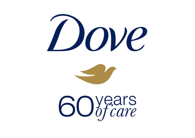 Dove 60th Anniversary