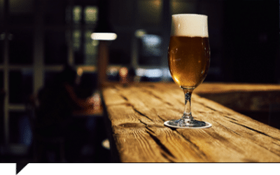 Crafting a Brand: How to Stand Out in a Saturated Craft Beer Category