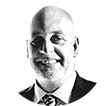Fred Richards -  CMO & Partner