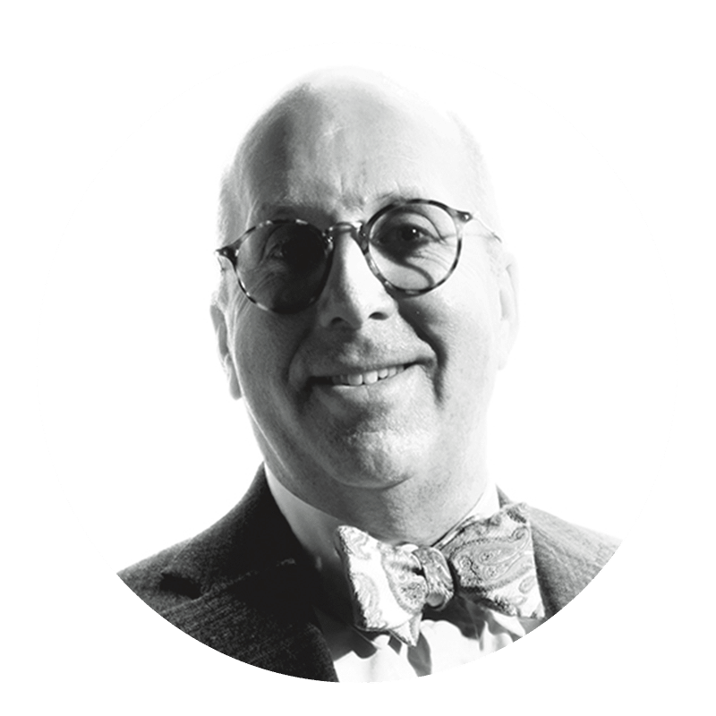 David Ball - Account Director
