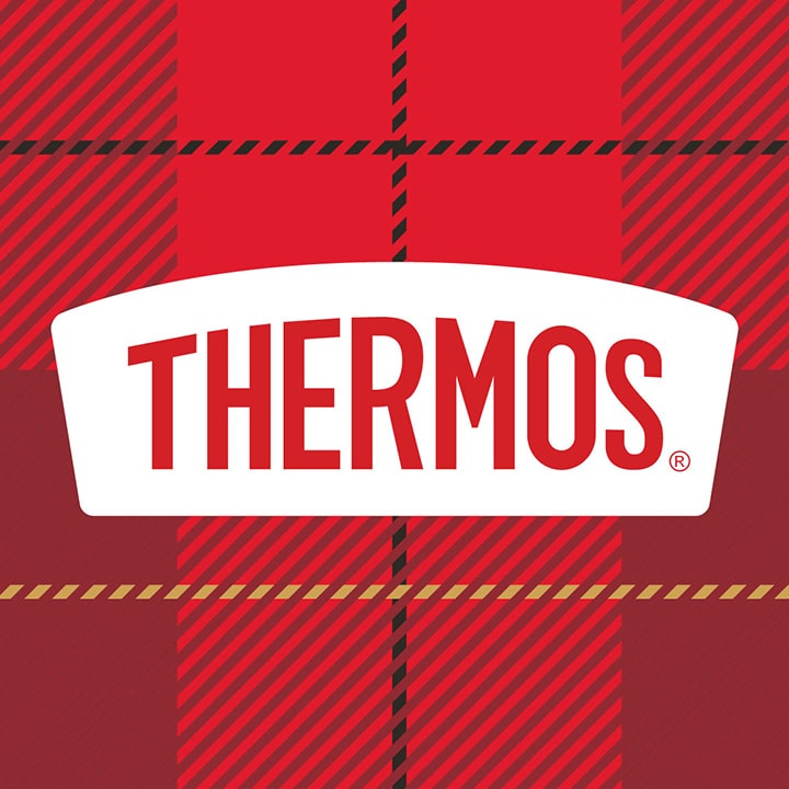 Thermos - Case Study