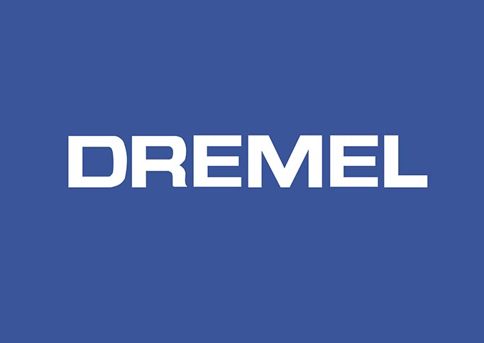 Dremel 3D Idea Builder - Structural packaging design