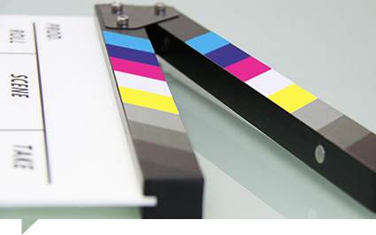 THE MAGIC OF MOVIES: HOW GREAT FILMS INSPIRE GREAT DESIGN