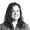 Kristin Breen - Director of Digital Imaging Operations