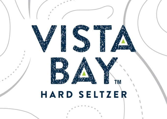 Vista Bay Hard Seltzer