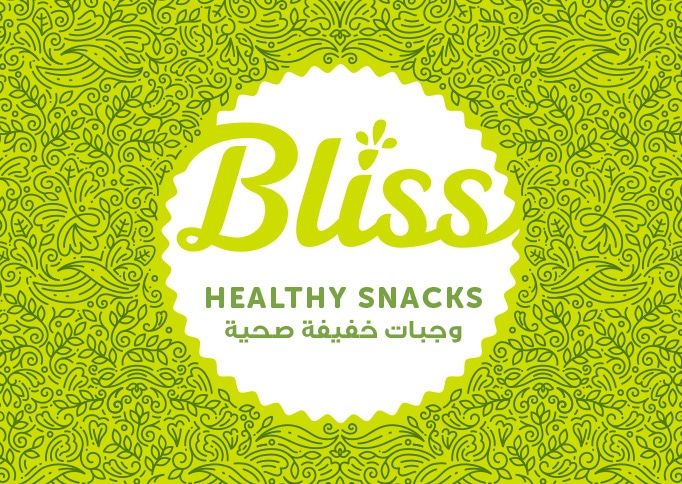 Kitco Bliss - Brand Strategy, Brand Identity, Packaging Design, Design Implementation, Packaging Comp and  Mock-Up