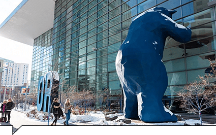 Outdoor Retailer Show: Leaders in Sustainability